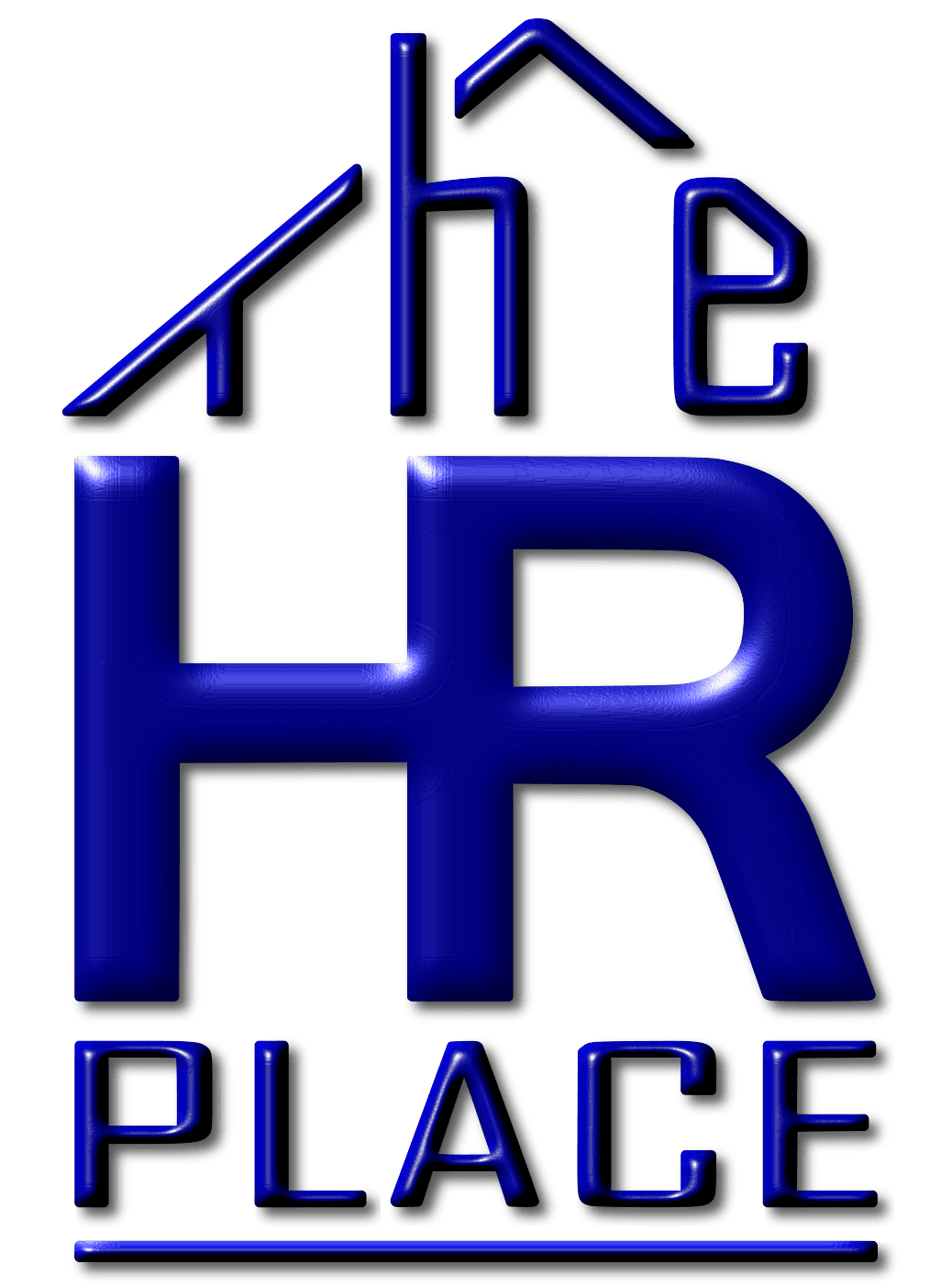 The HR Place